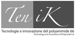 Tenik tecnologie e innovazione del polyammide 66 - Technology and innovation of polyamide 66